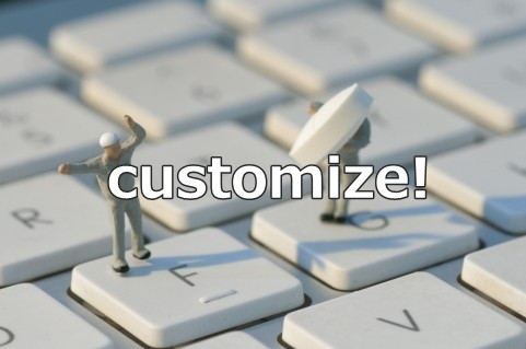 customize090