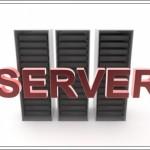 トレンドサイトを運営するサーバーの選び方 おすすめは?