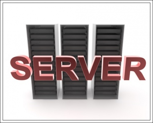 server01