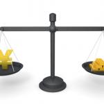 トレンドアフィリエイトと物販アフィリエイトの両立は可能か