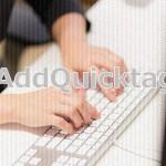 AddQuicktagで作業効率大幅アップ!使い方や設定、インポートも簡単