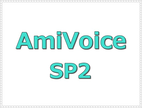 amivoice03