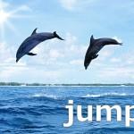 ページ内ジャンプ(ページ内リンク)の作成手順と具体的な使用例