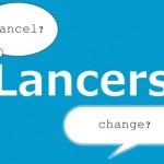 ランサーズのプロジェクト計画内容を途中で変更、またはキャンセルする方法