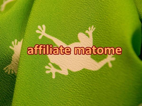 affiliate010