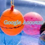 Googleアカウントを取得する方法・手順 紐付けに注意!