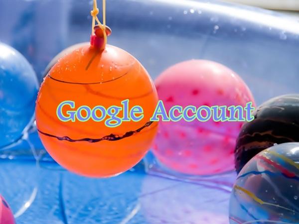 google-account09