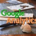 ワードプレスにGoogle Analyticsを設置する方法はどれがベスト?