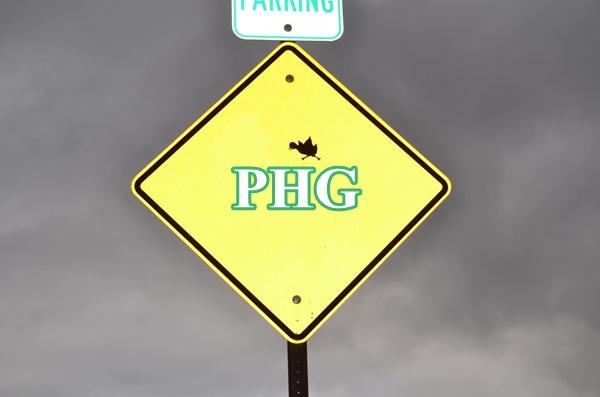 phg01