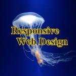 レスポンシブ・ウェブデザインを考慮したブログ記事の改行方法