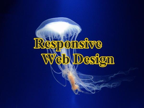 responsive-web-design01