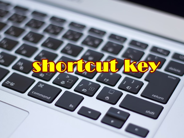 shortcut-key01