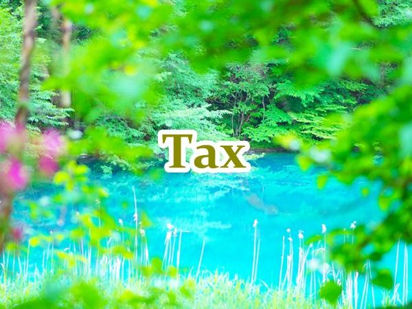 tax001