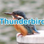 無料高機能メールソフトThunderbirdをおすすめする6個の理由
