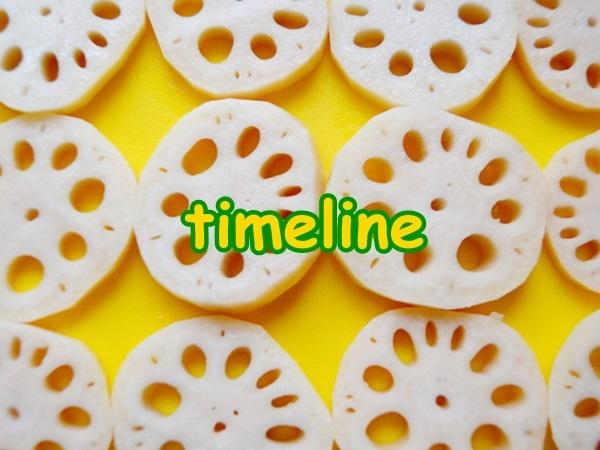 twitter-timeline08