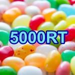 一日で5000RTされた!ツイートの拡散を爆発させるために必要な要素とは?