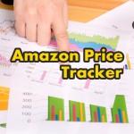もうAmazonの高値では買わない!Amazon Price Trackerで価格推移が分かる|拡張機能の使い方
