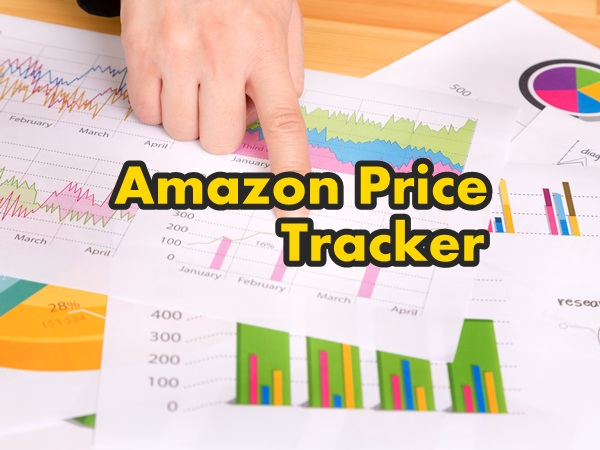 amazon-price-tracker06