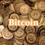 ビットコインと電子マネーと円天の違いは?アフィリエイトでの増やし方があった