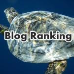 人気ブログランキングに登録してアクセス数アップを狙う!