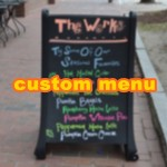 Wordpressのカスタムメニューを作成する方法&賢威6.1での使い方