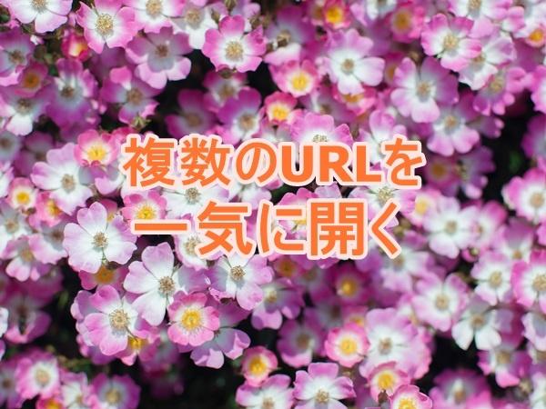 fukusu-url07