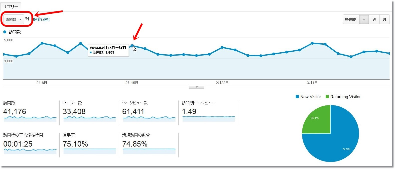 google-analytics02
