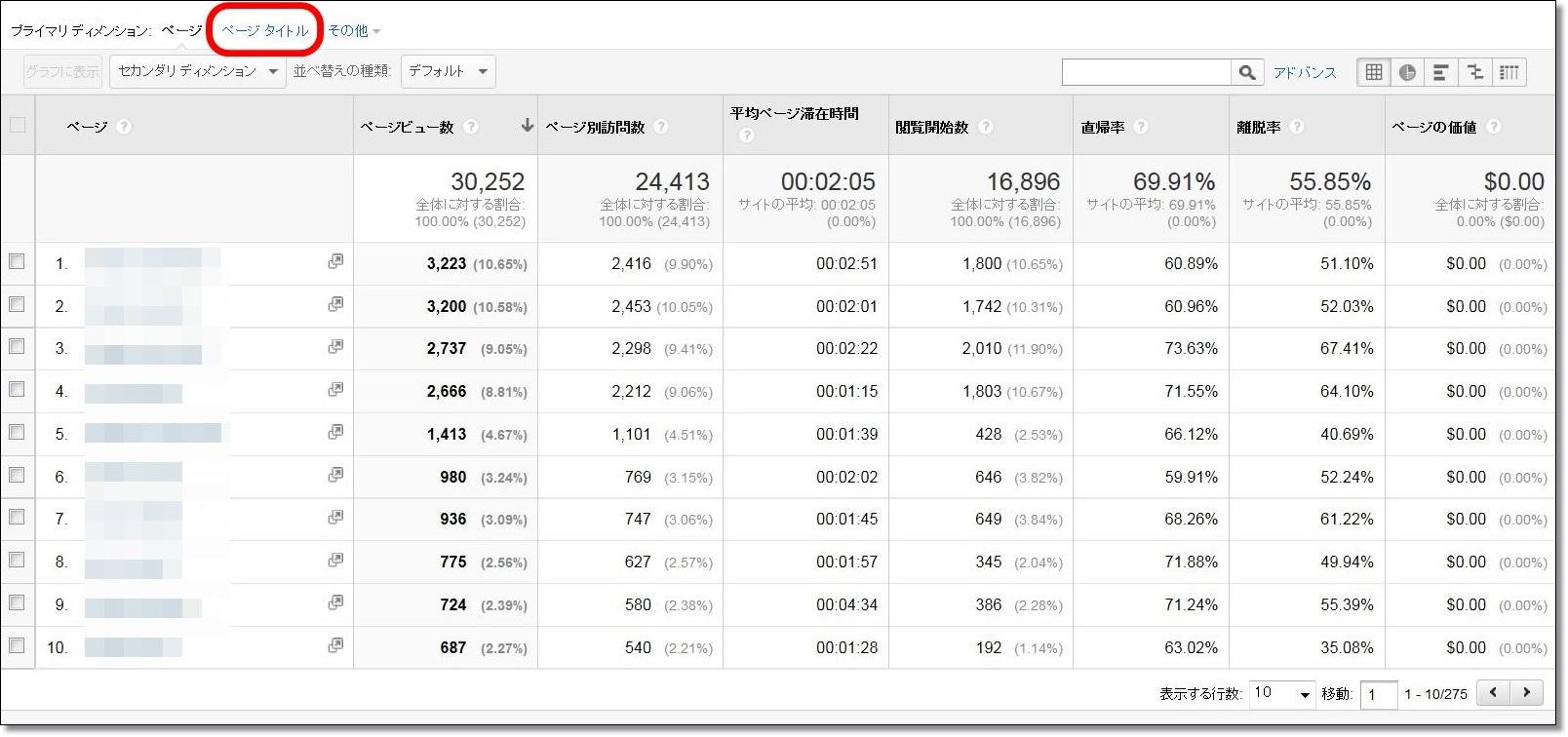 google-analytics06