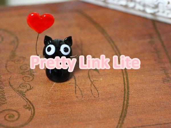 pretty-link05