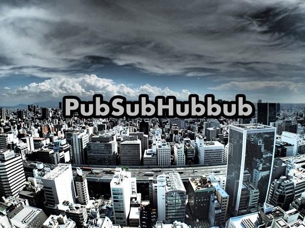 pubsubhubbub03