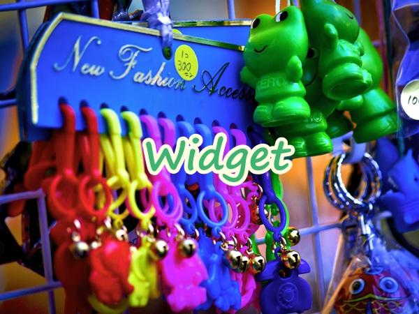widget04