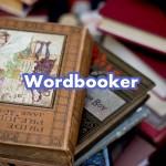 Wordbookerの使い方|WordPressとFacebookを連携して自動投稿するプラグイン