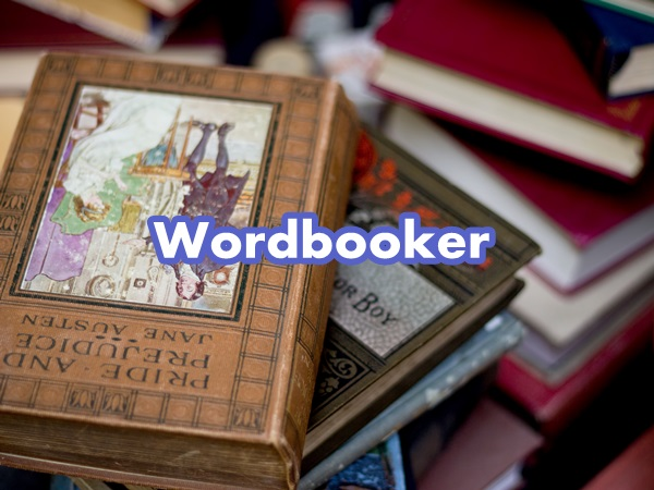 wordbooker20