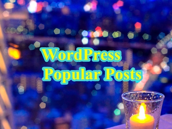 wordpress-popular-posts06
