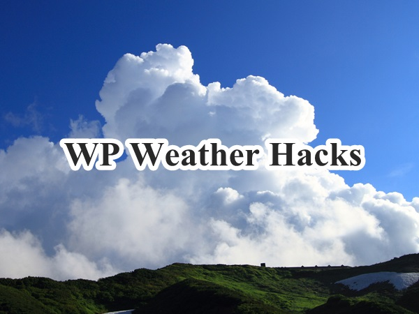 wp-weather-hacks06