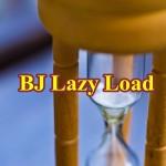 画像読み込み遅延プラグインBJ Lazy Loadでページ表示速度を改善!
