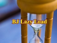 bj-lazy-load