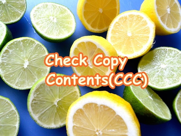 check-copy-contents
