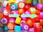 color-change