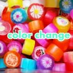WordPress管理画面(ダッシュボード)の色を変える方法