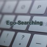 Twitterでエゴサーチ!自分のブログ記事に関するつぶやきを検索する方法