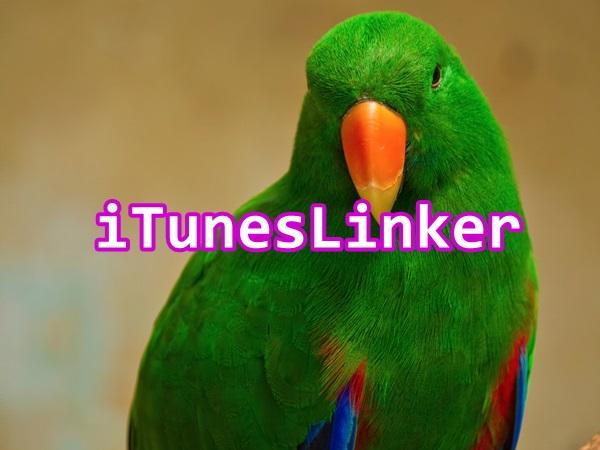 ituneslinker01