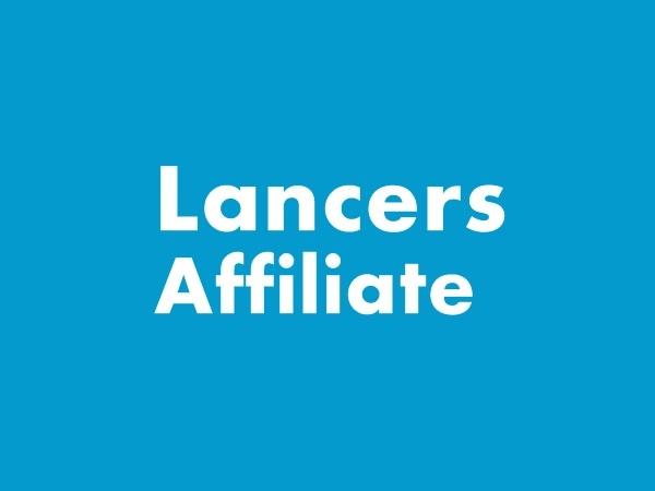 lancers-affiliate