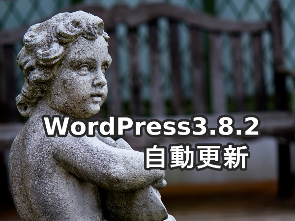 wordpress382