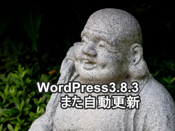 wordpress383