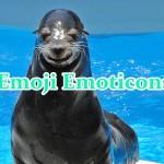 WordPressで絵文字を使う|プラグインEmoji Emoticonsの使い方
