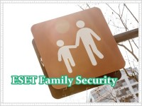 eset-family-security