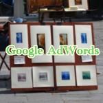 Google AdWordsとは?特徴とアカウント作成方法を解説!