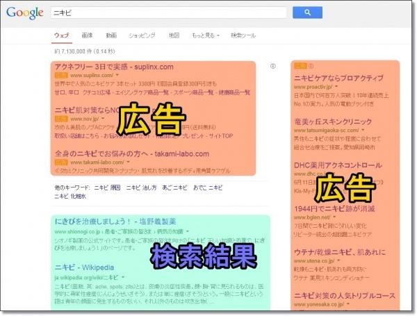 google-adwords01