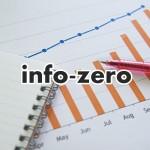 インフォゼロのアフィリエイトのやり方|無料レポートを紹介して稼ぐ!